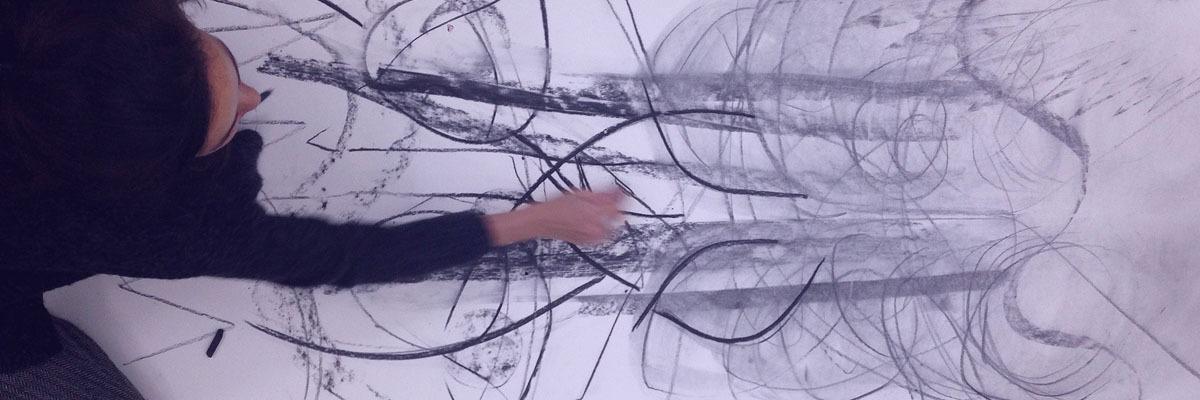 drawing-thinking-purple1200x400