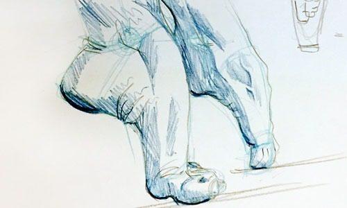 anatomy-foot-thumb