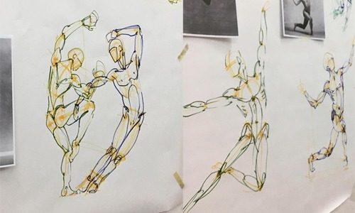 anatomy-product